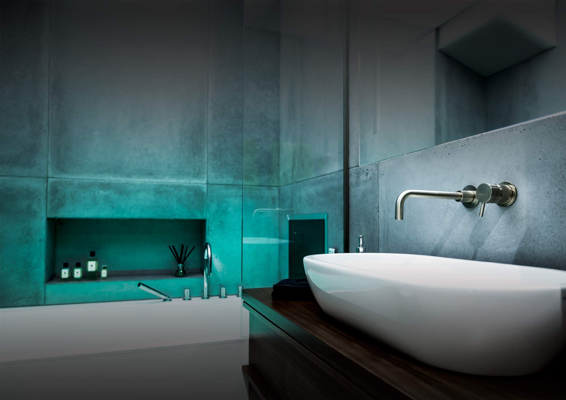 0244-concrete-tiles-bath-tv-light-vorbild-architecture