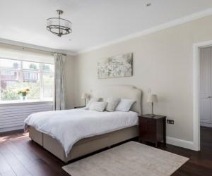 0600 Zeitgenössische Renovierung eines Einfamilienhauses in Cricklewood