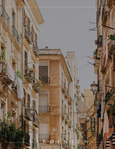 sardinia-vorbild-architecture-roman-kraft-128742-unsplash-feature-300-de
