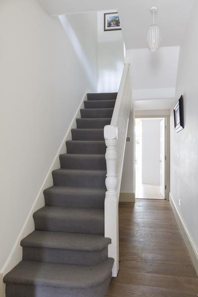 647-architect-interior-designer-vorbild-architecture-house-project-west-london-chiswick--12