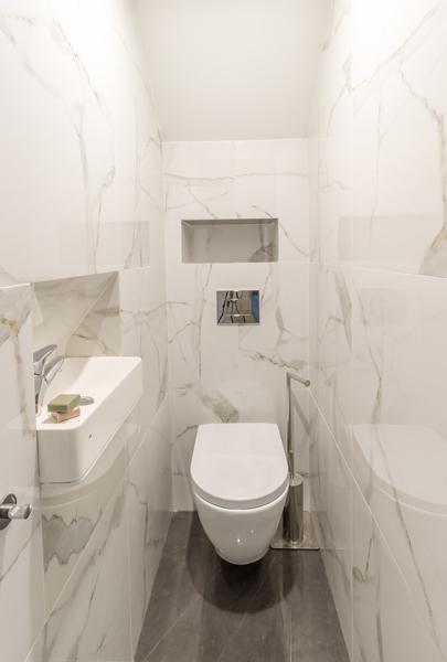 02510-menton-renovation-appartements-interieurs-vorbild-architecture-11