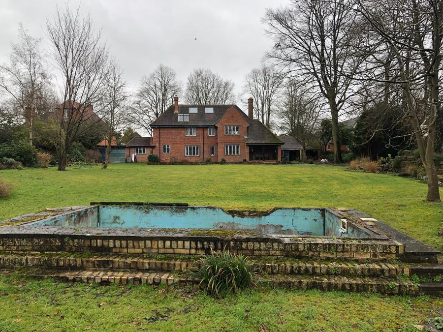 0762-magnificent-house-grand-garden-reading-vorbild-architecture-003