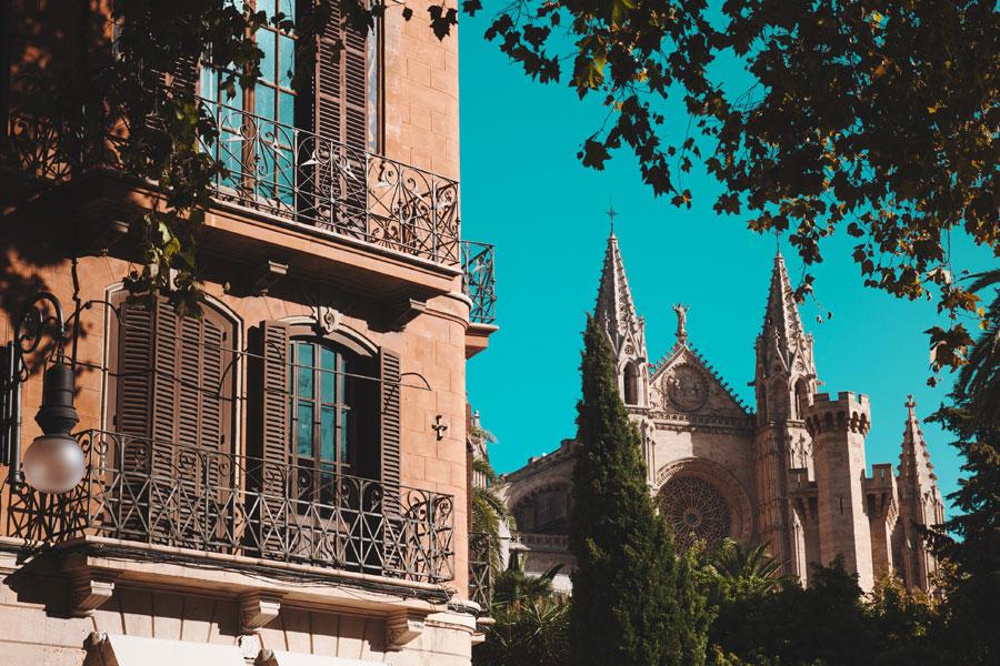 mallorca-vorbild-architecture-daniel-frank-416559-unsplash