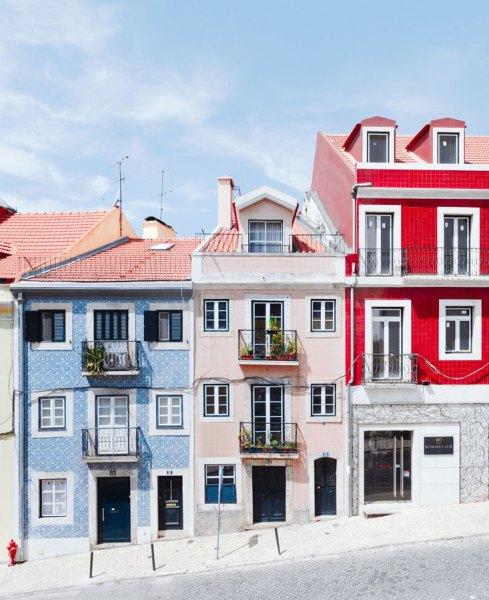 lisbon-Lisbonne-vorbild-architecture-hugo-sousa-383214-unsplash