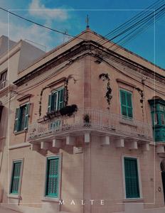 malta-vorbild-architecture-vangelis-kovu-632950-unsplash-feature-300-fr