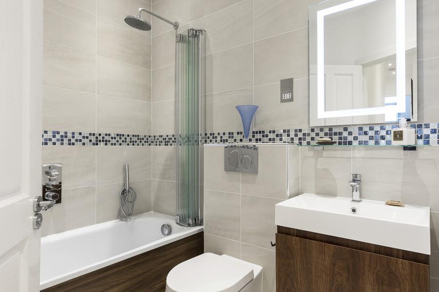 0227-architect-interior-designer-vorbild-architecture-hgarden-flat-kitchen-bathroom-queens-park--33