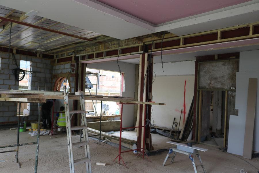 0431 - Rénovation et grande extension contemporaine à Teddington vorbild-architecture-17