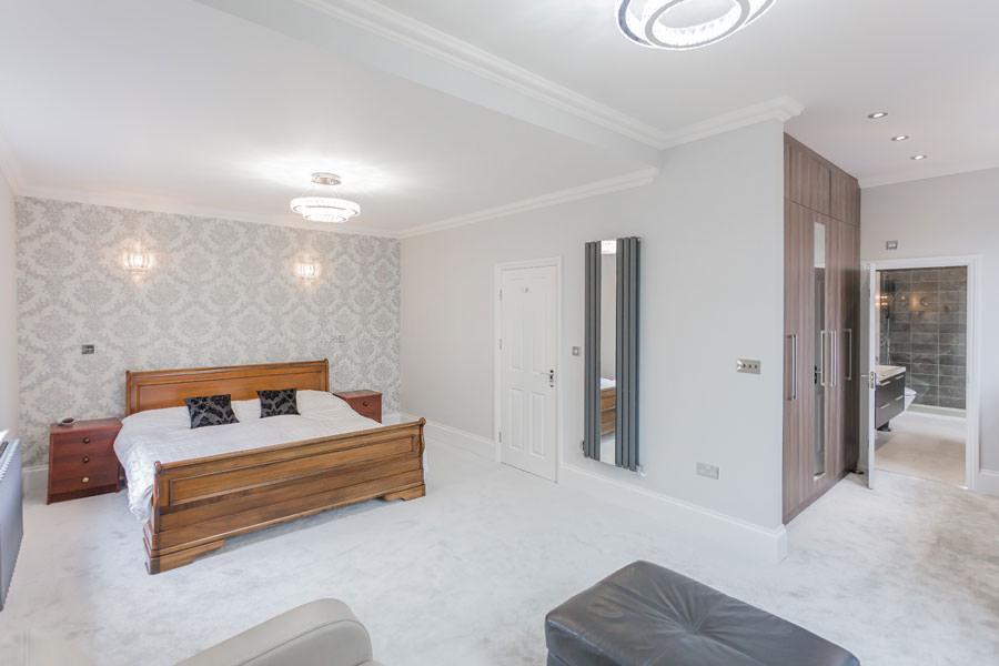 0431 - Rénovation et grande extension contemporaine à Teddington vorbild-architecture-23