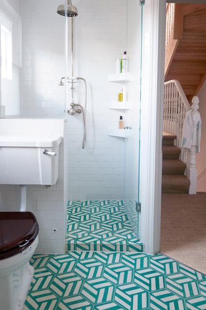 0401 - Picturesque Kilburn home refurbishment, NW6, London 16-copy