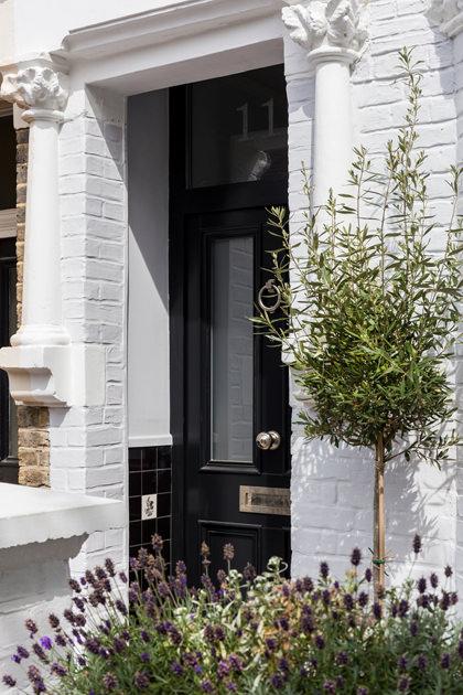 0401 - Picturesque Kilburn home refurbishment, NW6, London 3-copy