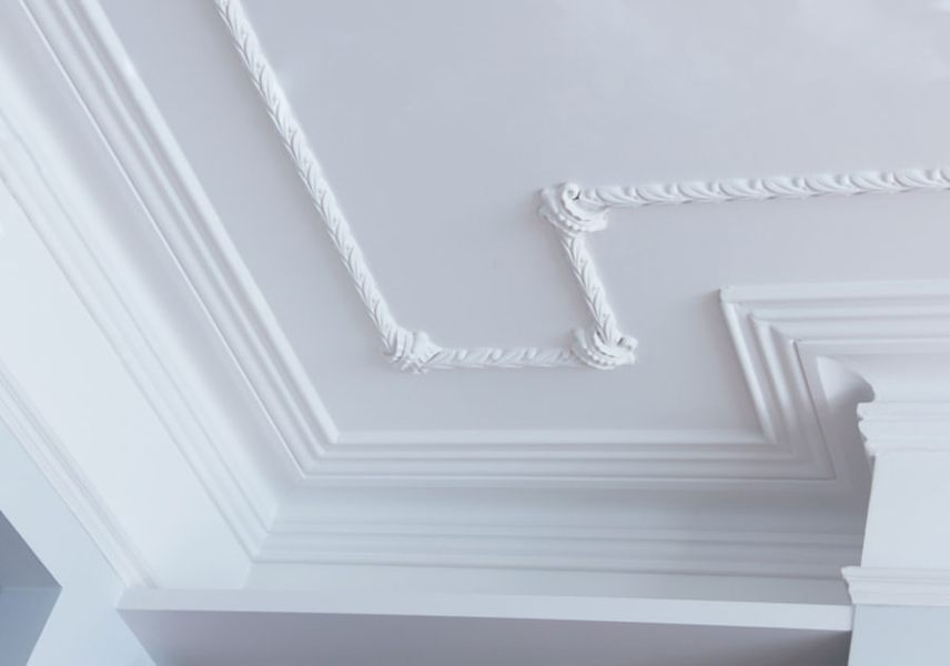 0401-living-room-cornice-nw6-vorbild-architecture