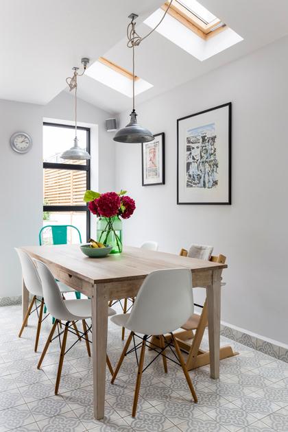 0401 - Picturesque Kilburn home refurbishment, NW6, London 9-copy