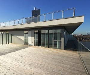 0690 penthouse à Greenwich, Londres