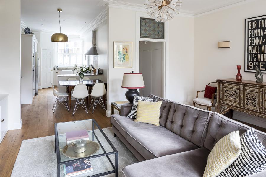 0736-west-hampstead-garden-apartment-vorbild-architecture-15