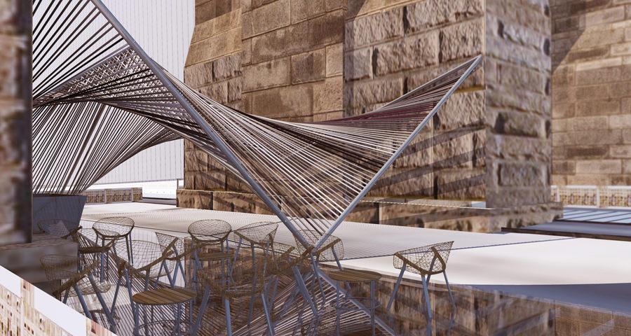 02025-temporary-cafe-installation-on-golden-gate-bridge-in-new-york-vorbild-architecture-002