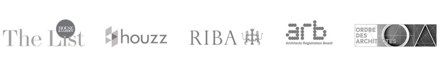VORBILD-architecture-houzz-the-list-riba-arb-croa-paca-membership