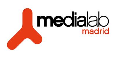 MediaLab Madrid
