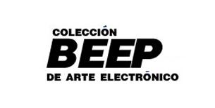 Colección Beep de Arte Electrónico