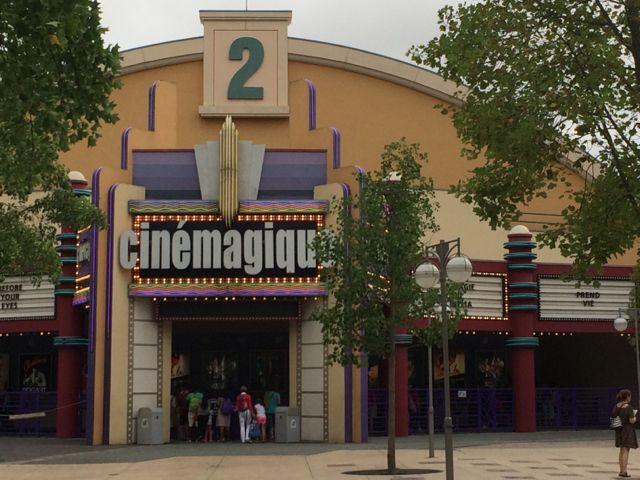 Disneyforlystelser15