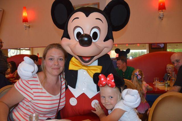 Disneymødemickey1