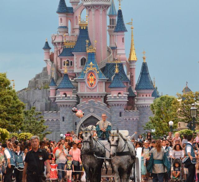 Disney__3