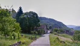 Chateau de Varey