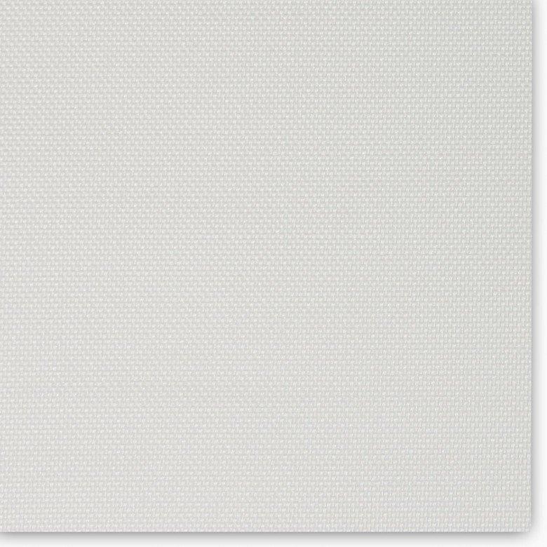ADAMS-9016 white 1