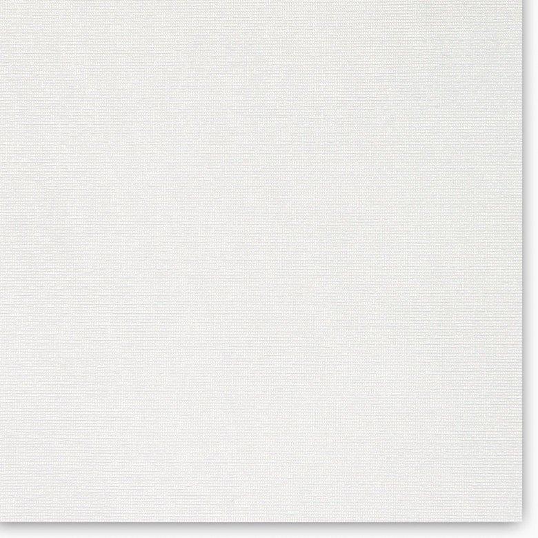 BURTON (white) 1