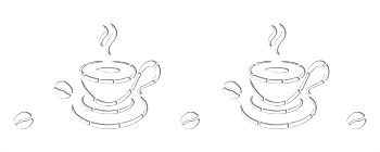 28-CUP