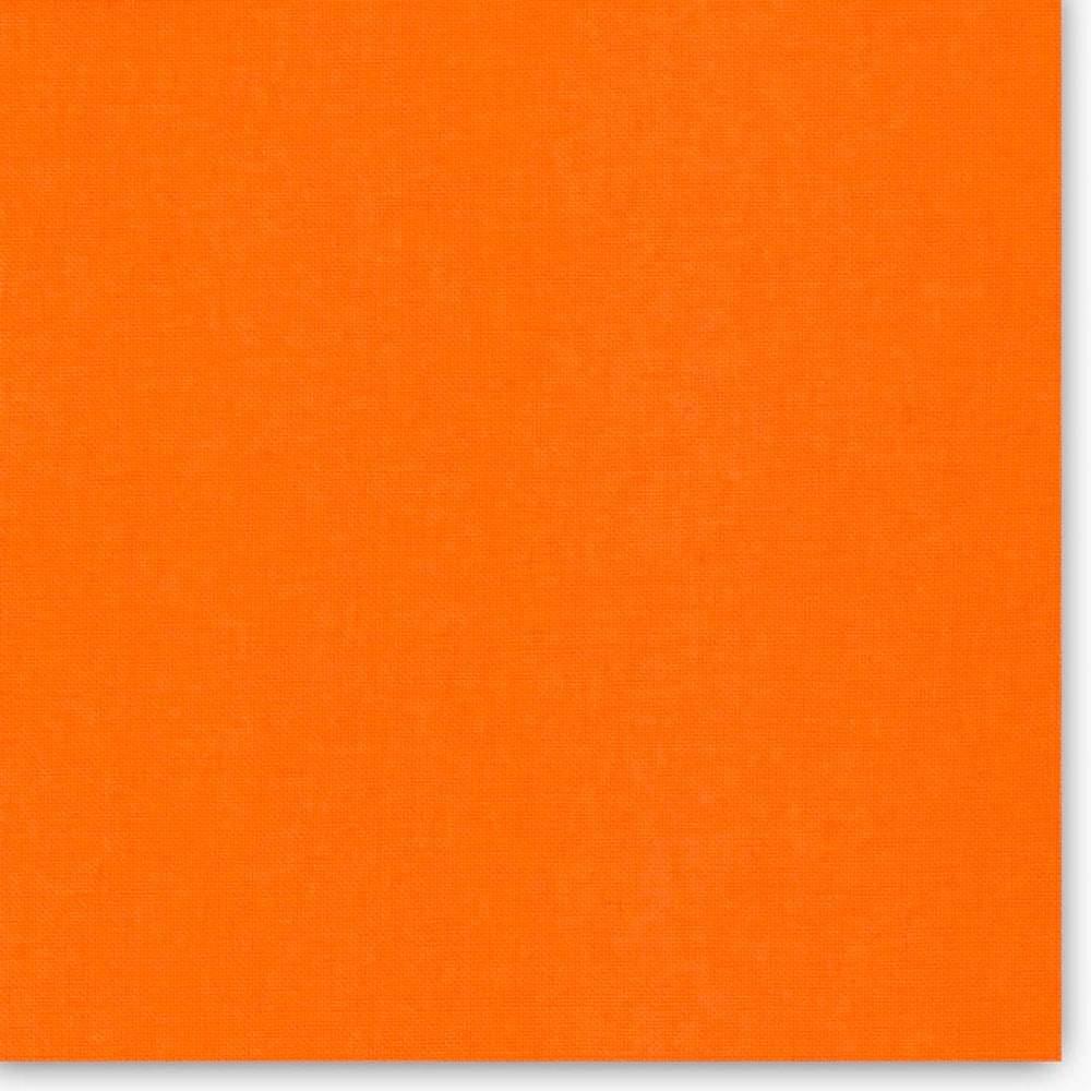 CHESTER-2003 (orange) 1