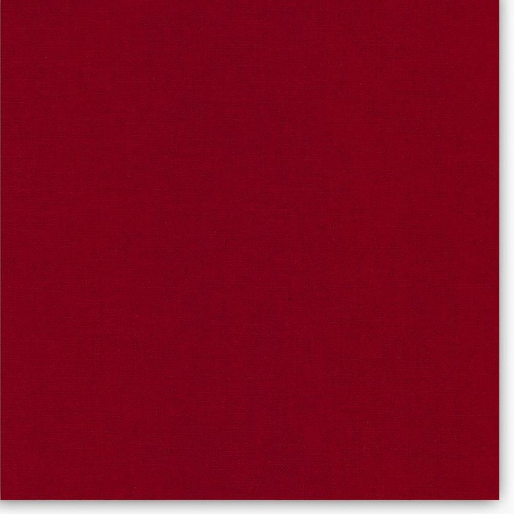 CHESTER-3003 (rubin) 1