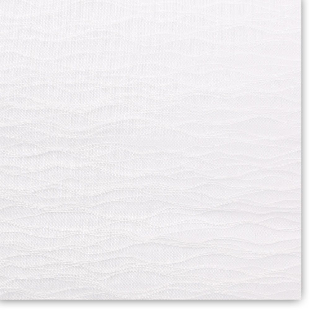 HOLLY (pure white) 10