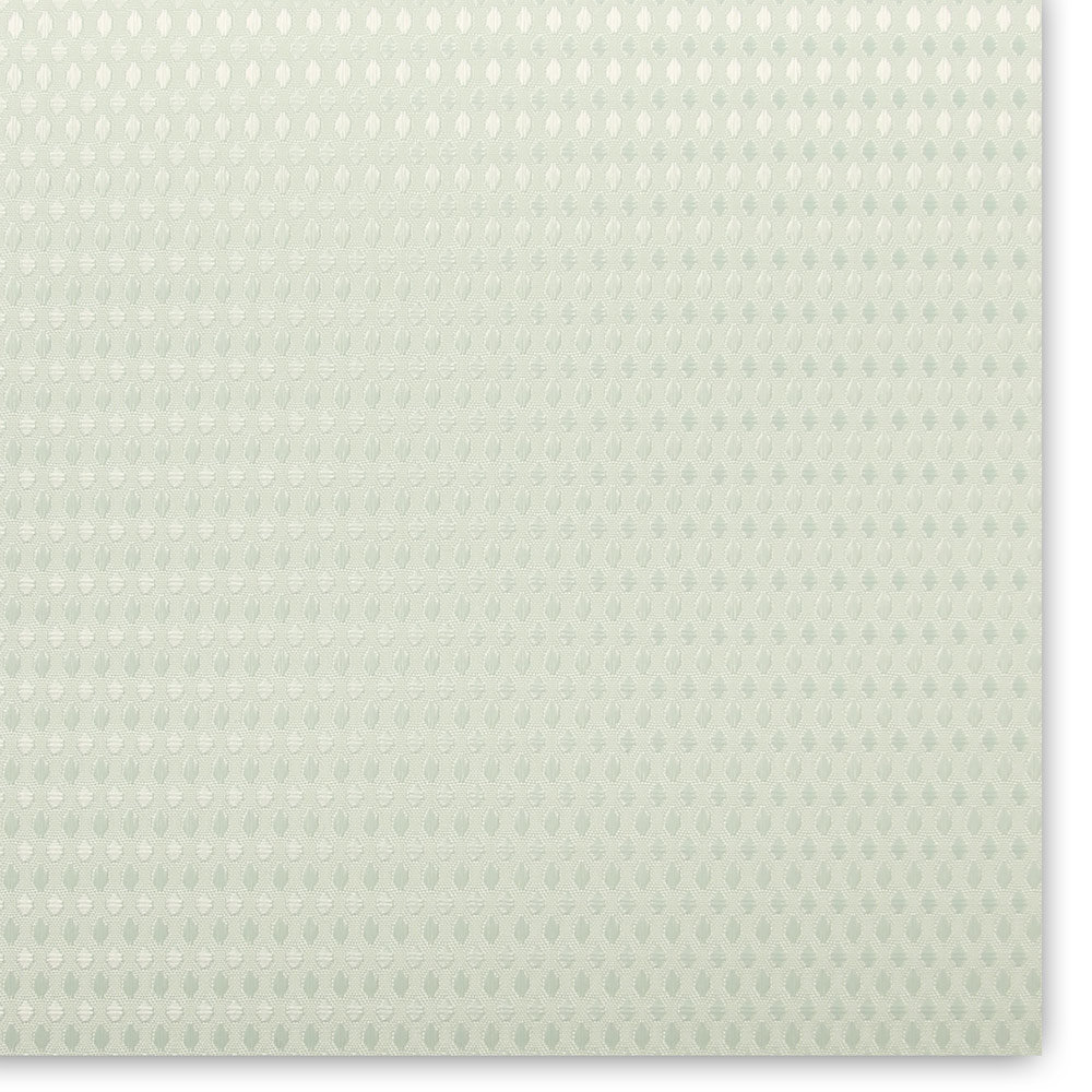 JONES-6021 (soft lime) 1