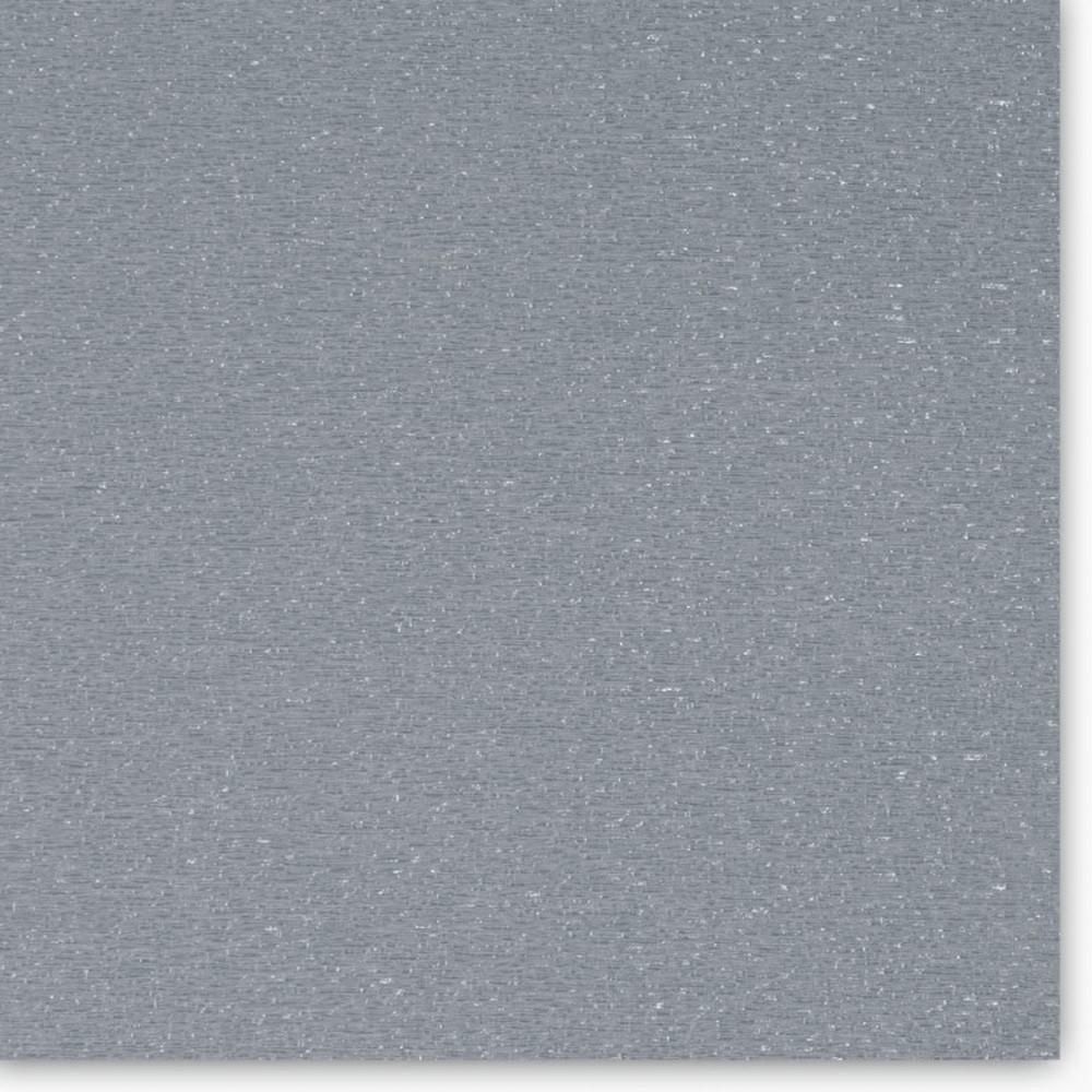 JOPLIN-7040 (mid grey) 1