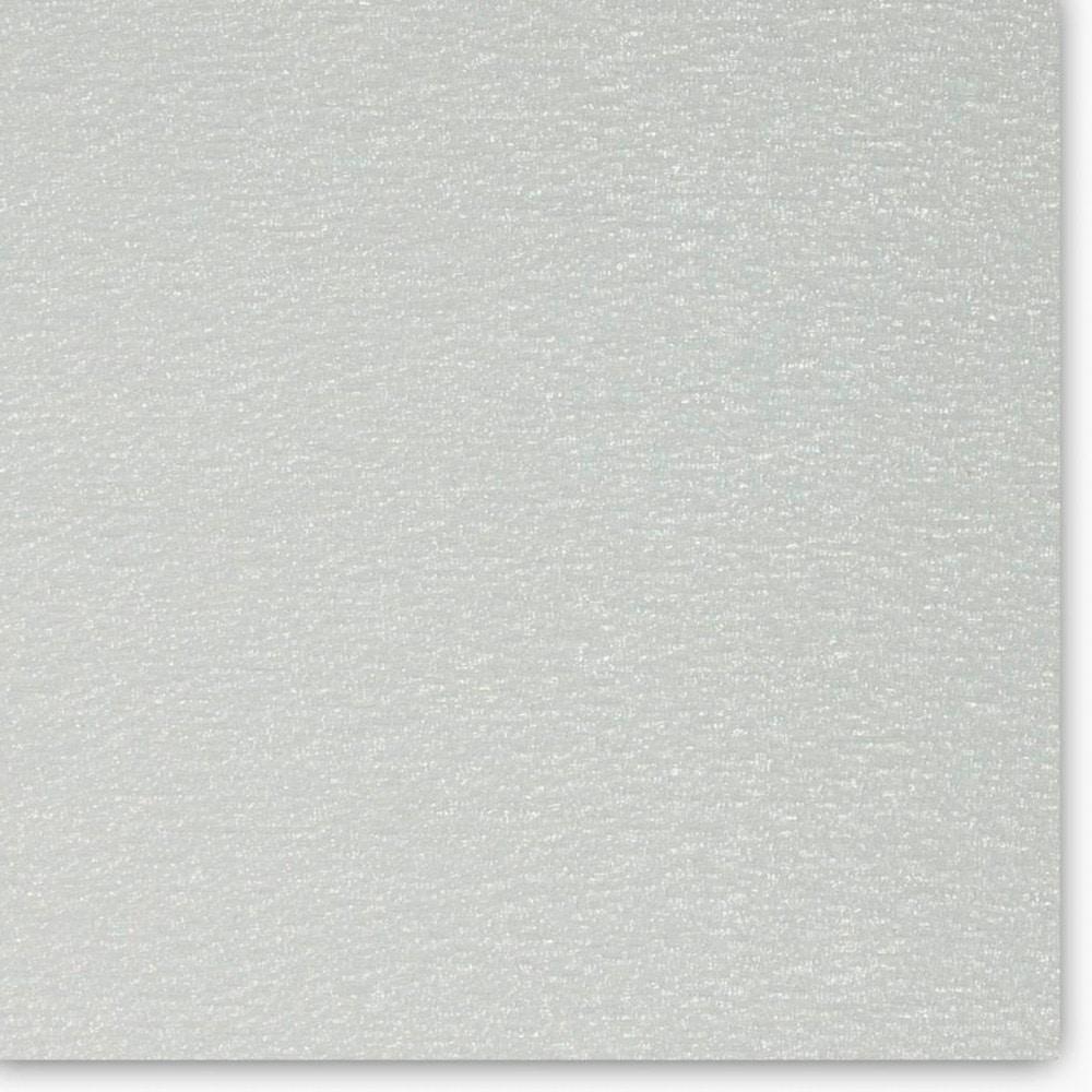 JOPLIN-9016 (white) 1