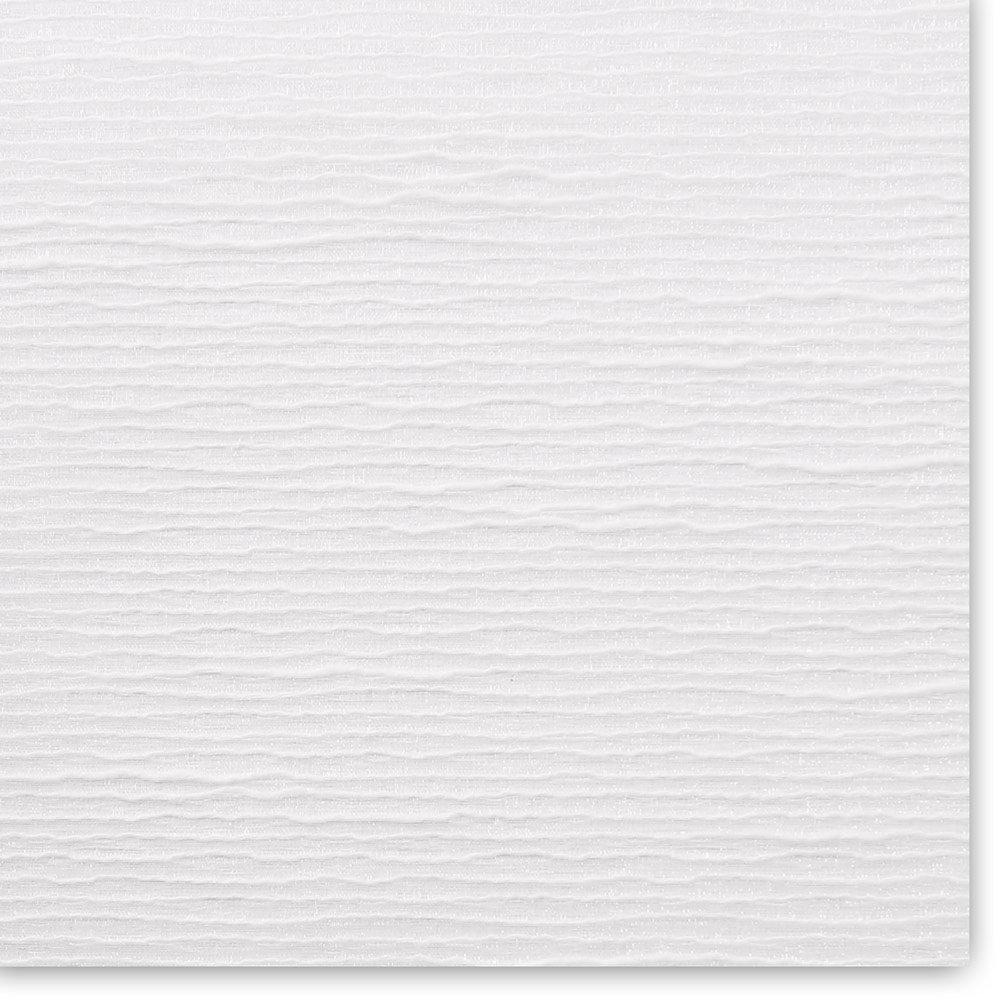 LENNON-9016 (white) 1