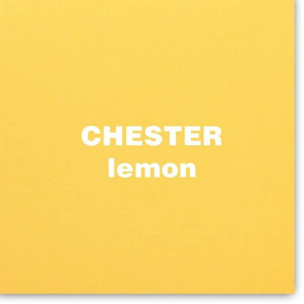 CHESTER-1016-lemon