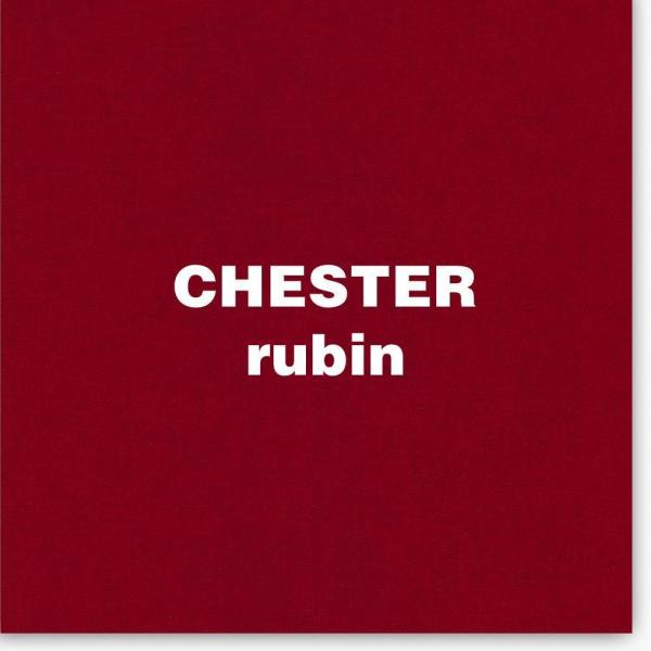 CHESTER-3003-rubin