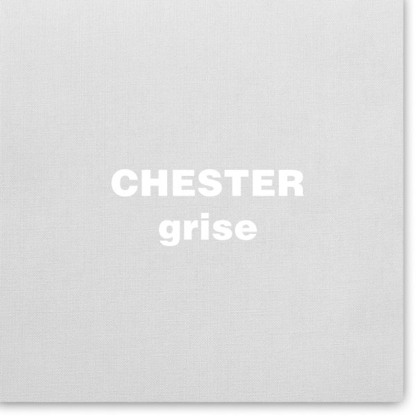 CHESTER-7047-grise