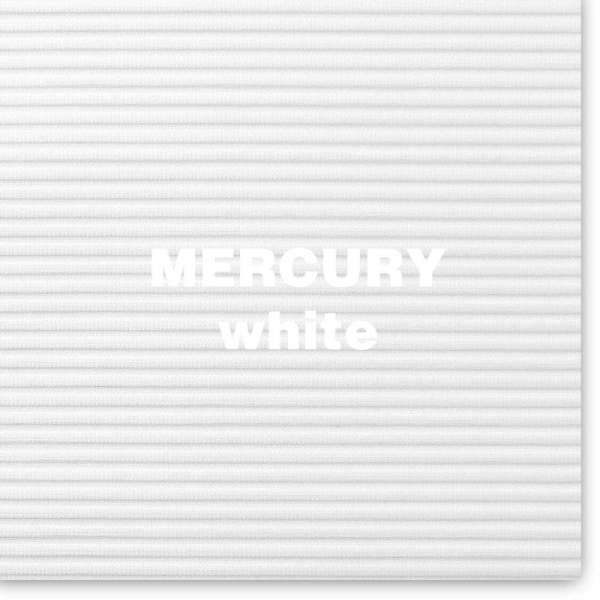 MERCURY-9016-white