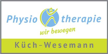 kück_wesemann