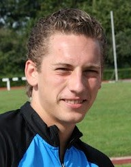 Jelle De Mey