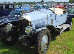 Crossley_19.6hp_1923