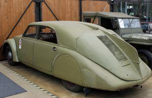 Tatra77_1