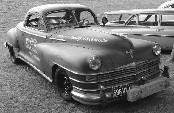 Chrysler_1948_Goodwood-Revival_2015