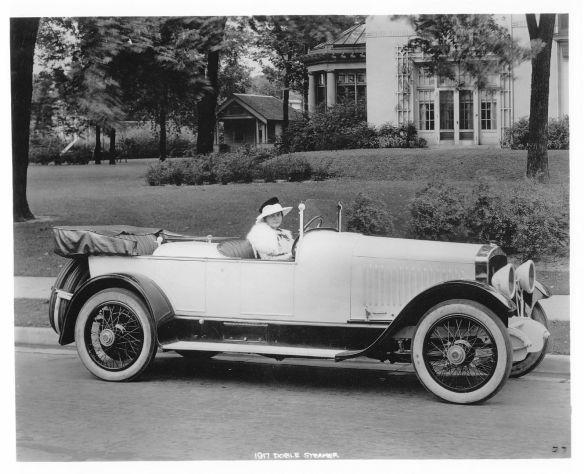 Doble-Steamer_1917