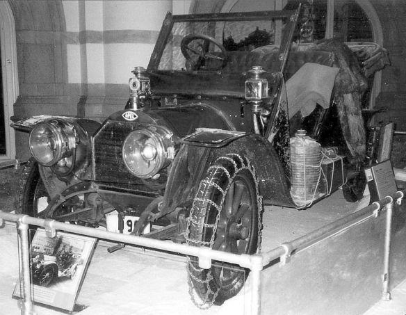 Opel_10-18 PS-Doppelphaeton_1908_sw