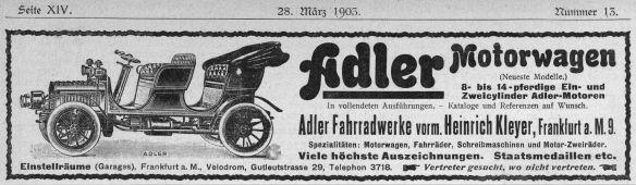 Adler_Motorwagen_Reklame_03-1903_Galerie