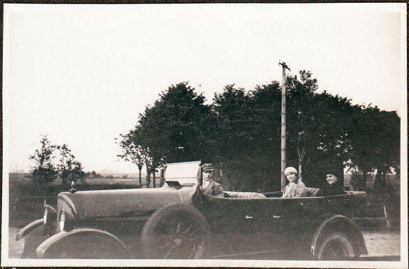 NAG_D4_Tourer_1929