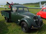 Peugeot_202UH_1949